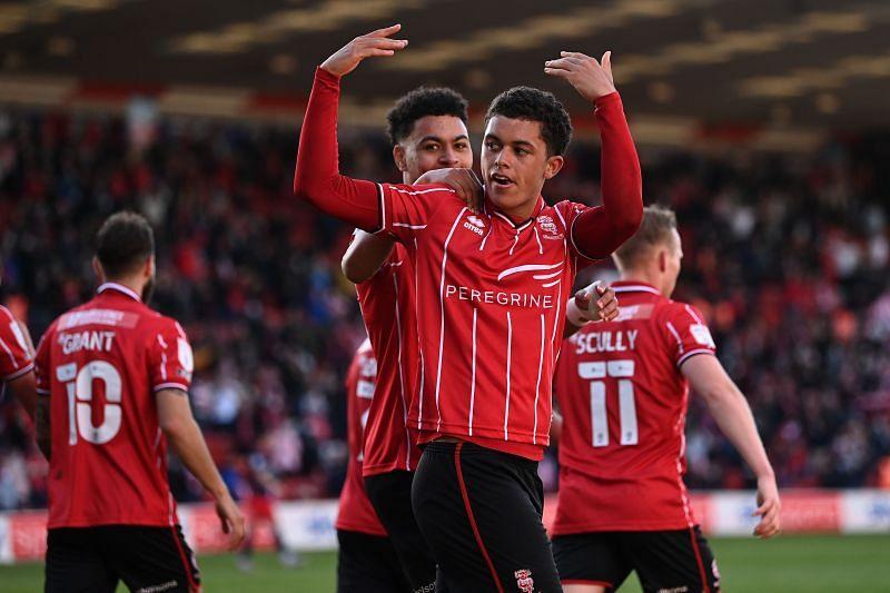 Sunderland will host Wigan Athletic on Saturday