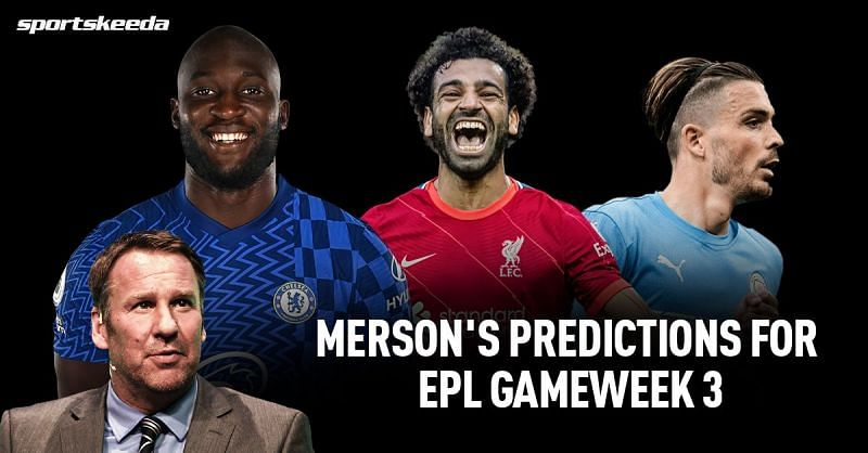 Liverpool vs Chelsea is the standout fixture of the Premier League weekend