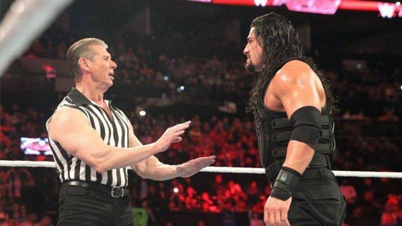 WWE इतिहास में हुए कई वर्ल्ड चैंपियनशिप मैचों के दौरान बेईमानी देखने को मिल चुकी है