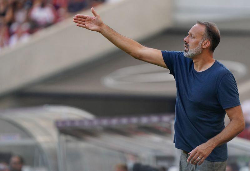 VfB Stuttgart vs SC Freiburg prediction, preview, team news and more   Bundesliga 2021-22 - Sportskeeda