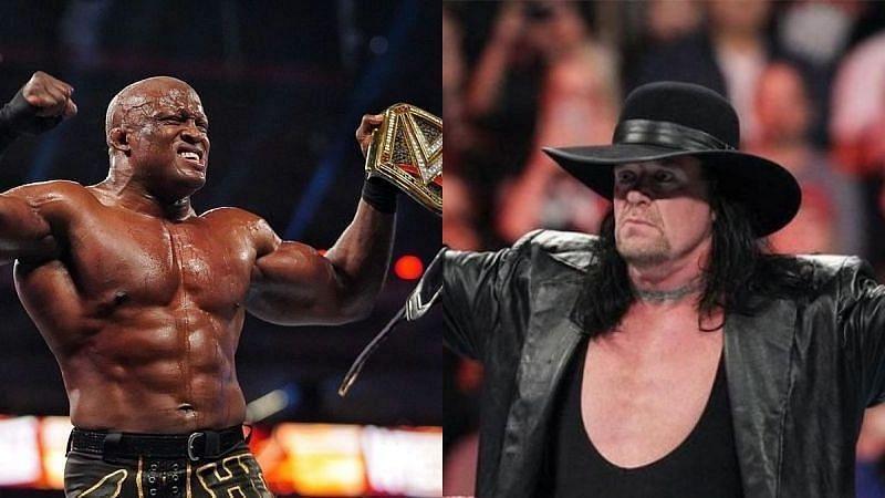 WWE Extreme Rules को इन सुपरस्टार्स ने कभी हेडलाइन नहीं किया