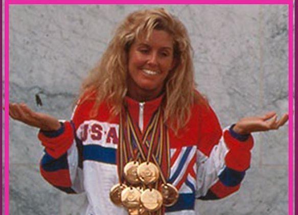 Paralympics 2021 - वो एथलीट जिन्होंने सबसे ज्यादा स्वर्ण पदक जीता