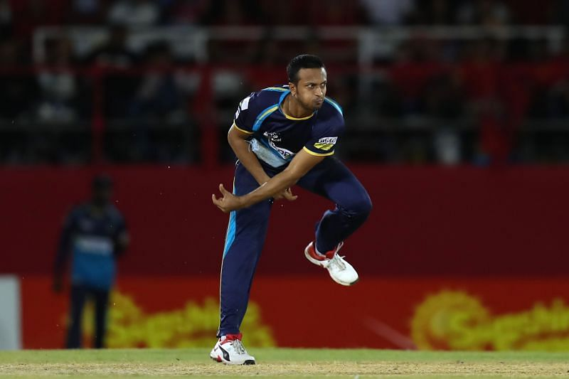 शाकिब अल हसन खुद फ़िलहाल अच्छी फॉर्म में चल रहे हैं