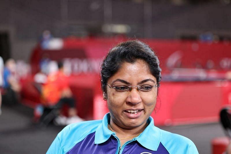 Tokyo Paralympics - भविना पटेल ने फाइनल में प्रवेश किया, स्वर्ण पदक जीतने का मौका