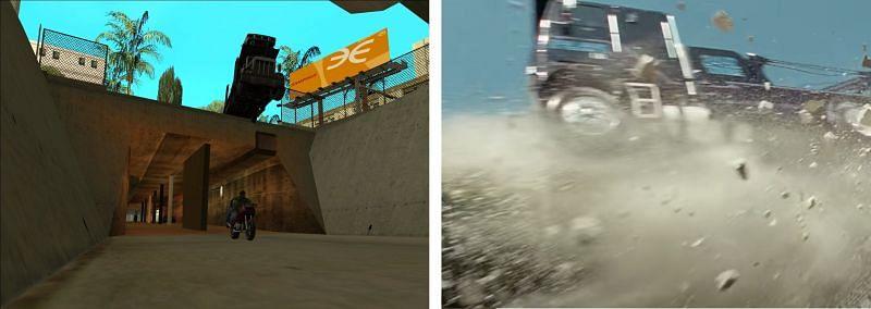A similar takes place in Terminator 2 (Image via Sportskeeda)