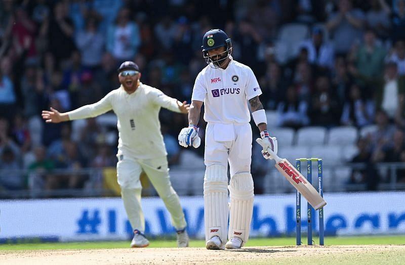 भारतीय टीम की प्लेइंग XI में चौथे टेस्ट के लिए बदलाव की मांग तेज
