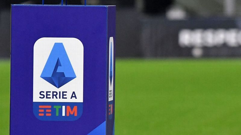 Serie A is struglling financially due to the COVID-19 pandemic
