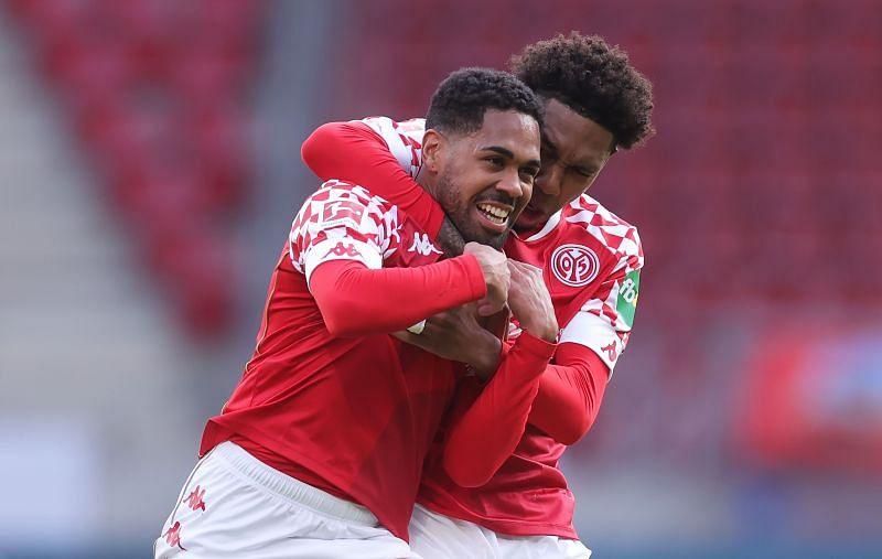 Mainz vs Greuther Furth prediction, preview, team news and more   Bundesliga 2021-22 - Sportskeeda