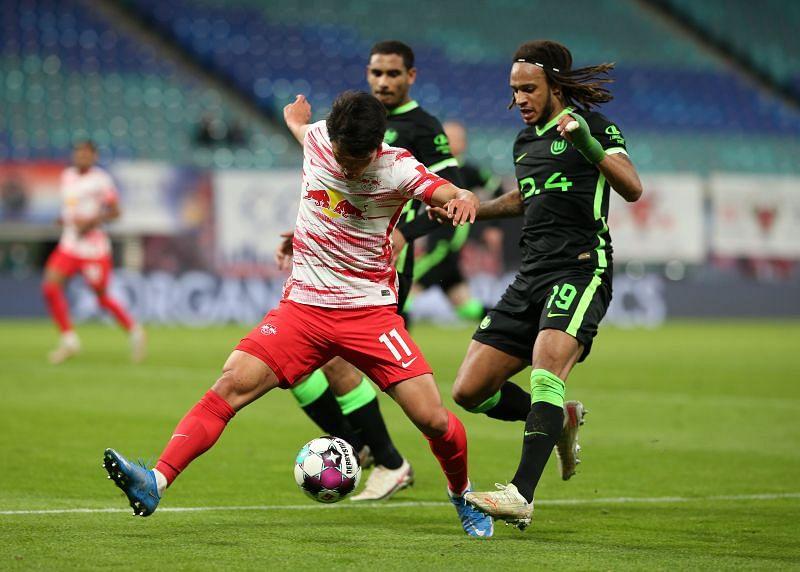 Wolfsburg vs RB Leipzig: Prediction, Lineups, Team News, Betting Tips & Match Previews