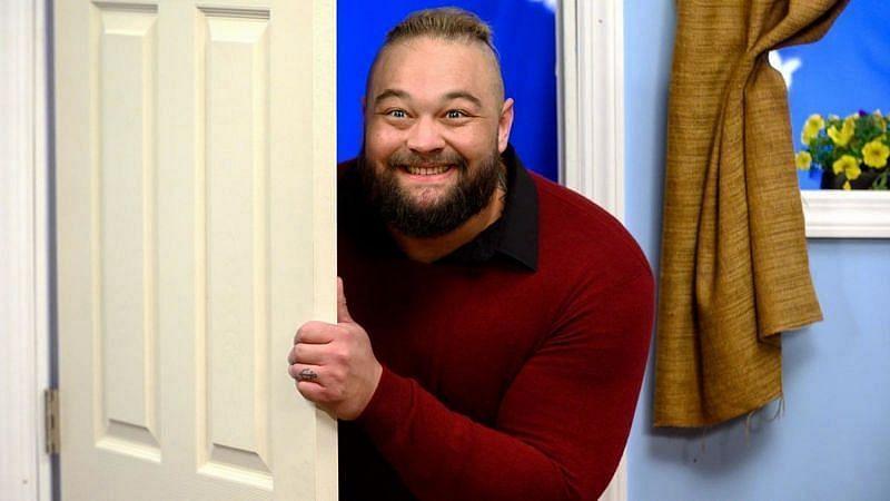 क्या WWE में ब्रे वायट की दोबारा वापसी होगी?