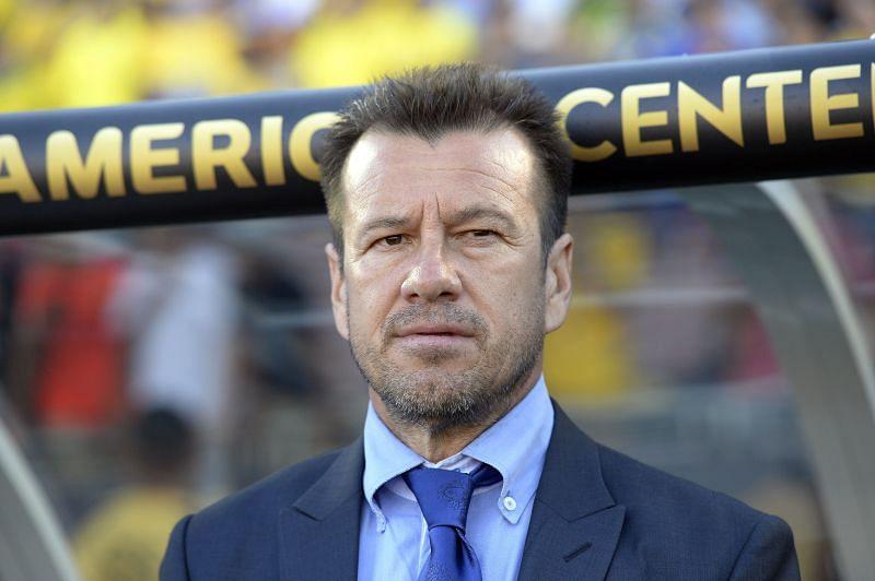 Brazil v Ecuador: Group B - Copa America Centenario
