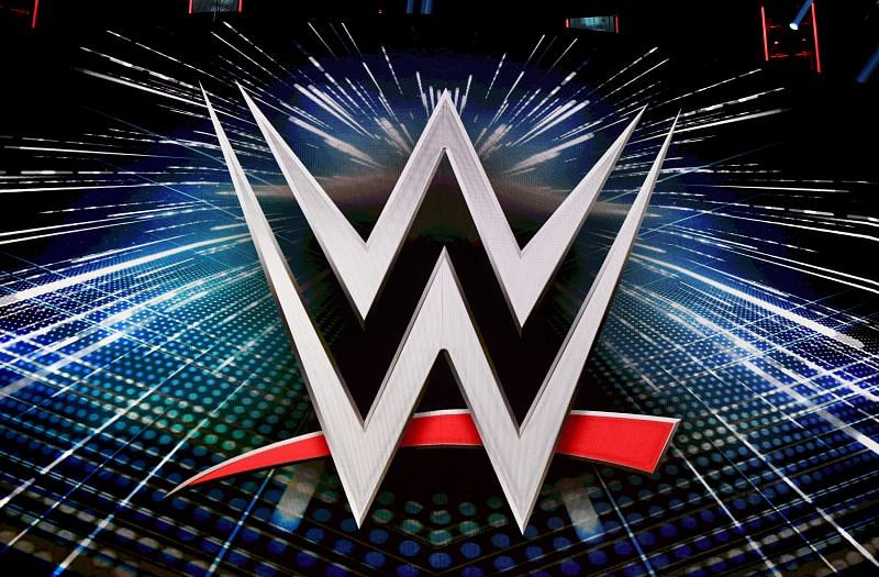 WWE Extreme Rules is the next PPV on the WWE calendar