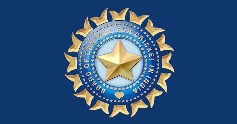 TBCCI are mulling over at the prospect of naming two teams for an invitational series (PC:Scroll)