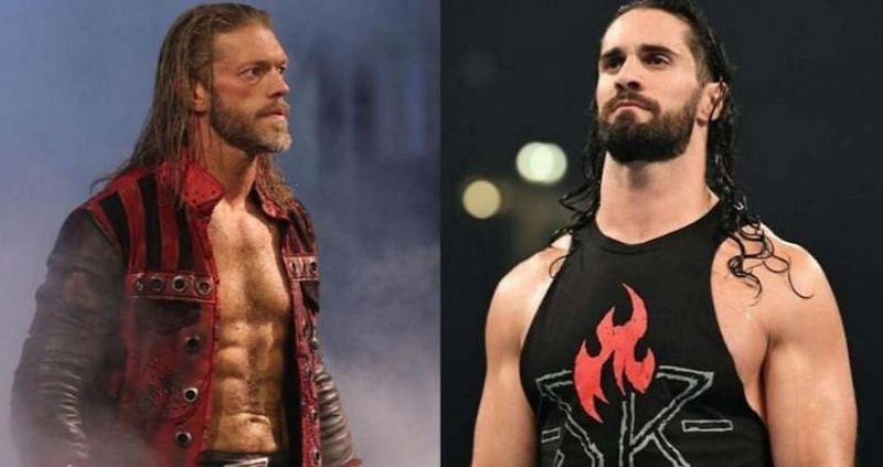 WWE में चल रहीं 4 सबसे अच्छी स्टोरीलाइंस