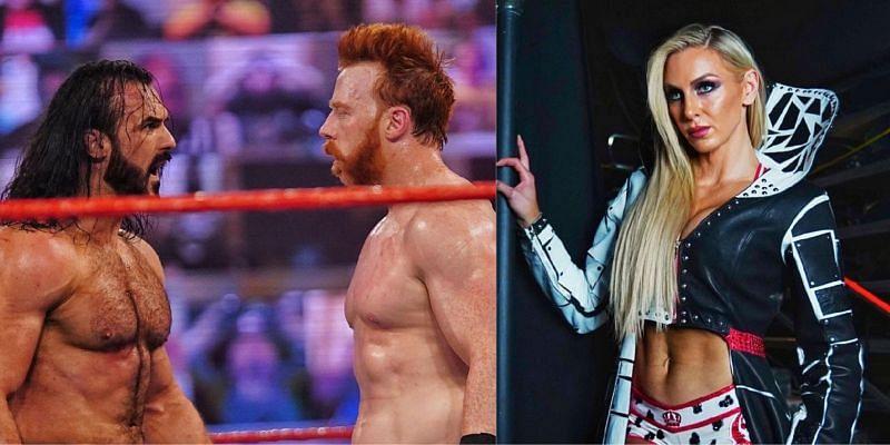 WWE Raw का अगला एपिसोड काफी अहम रहेगा
