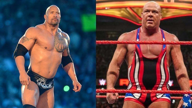 WWE के दिग्गज सुपरस्टार्स द्वारा रिटायरमेंट लेने का कारण
