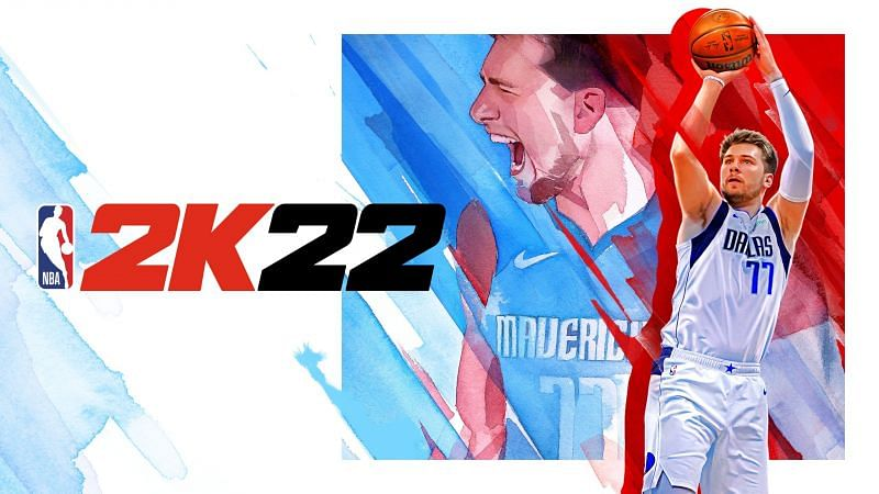 NBA 2K22 does not allow players to transfer VC from NBA 2K21. (Image via NBA 2K22)