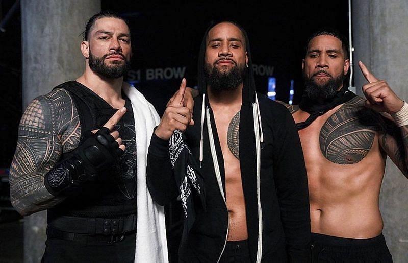 WWE दिग्गज ने दिया बहुत बड़ा बयान