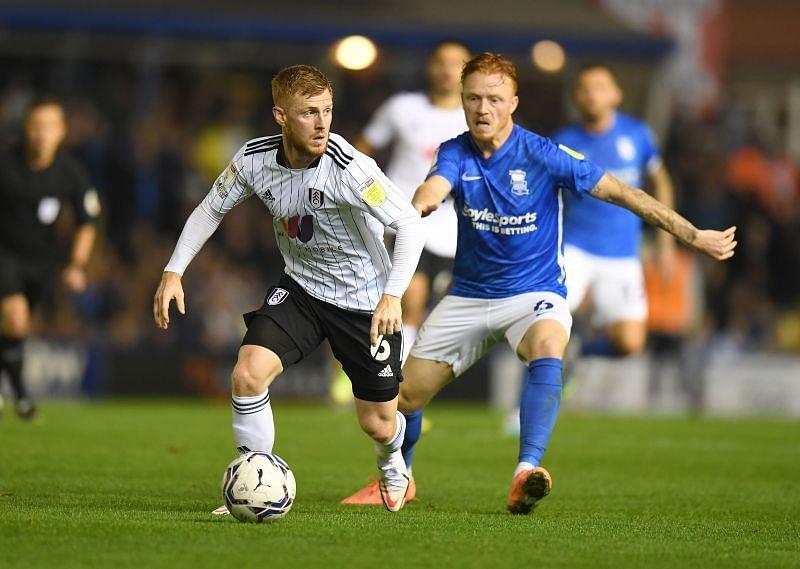 Peterborough United welcome Birmingham City to the ABAX Stadium on Saturday