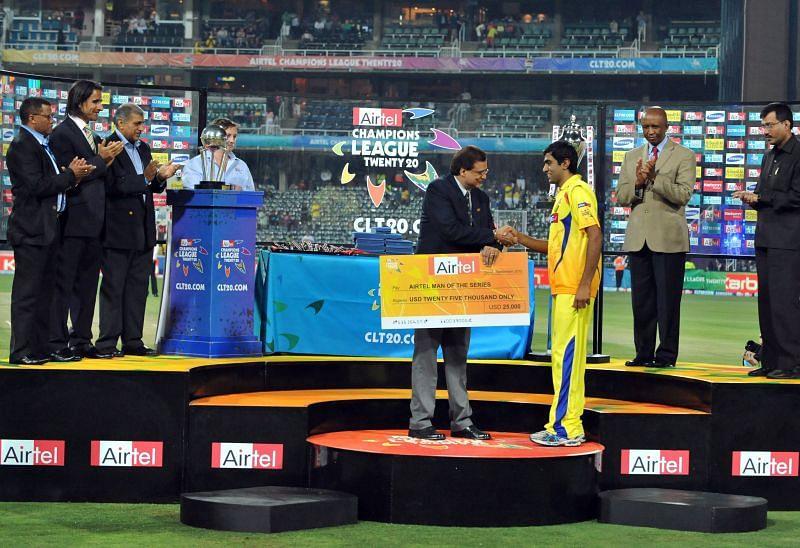 Ravichandran Ashwin knows how to trouble the Mumbai Indians batsmen