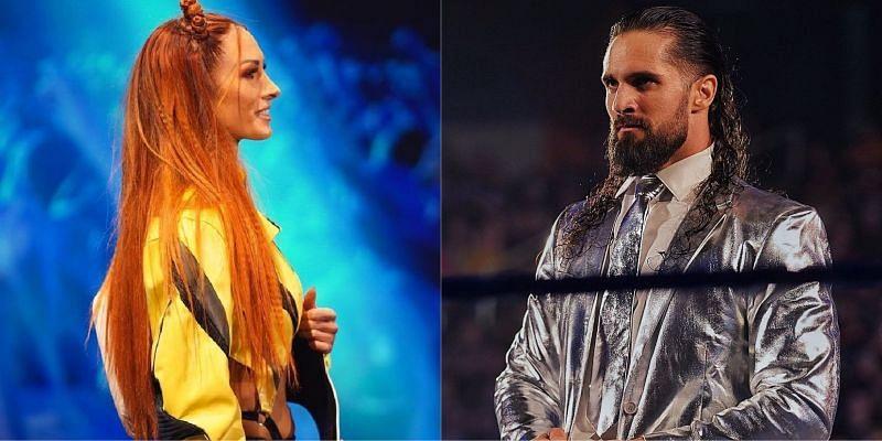 WWE SmackDown को लेकर फैंस की प्रतिक्रियाएं अलग-अलग रही
