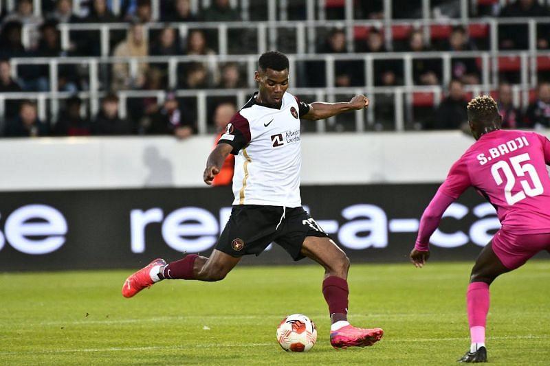 Midtjylland vs Red Star Belgrade prediction, preview, team news and more | UEFA Europa League 2021-22 - Sportskeeda