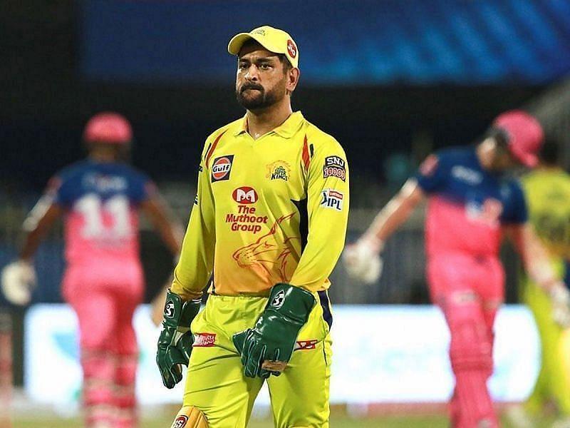 Photo Courtesy - Indian Premier League