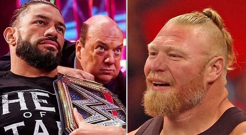 WWE दिग्गज पॉल हेमन ने दिया बड़ा बयान
