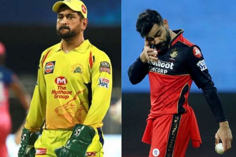 Who will finish atop the IPL points table?