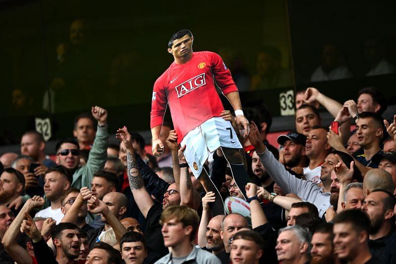 Вулверхэмптон Уондерерс - Манчестер Юнайтед - Премьер-лига
