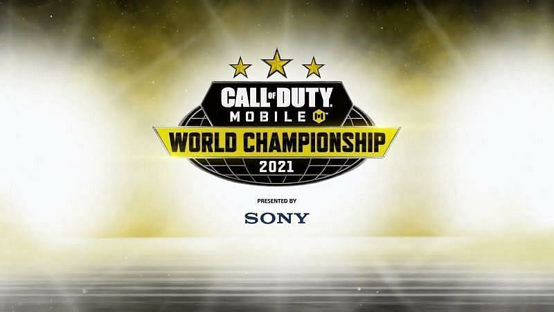 Team Anarchy crowned champions of COD Mobile World Championship 2021: Europe Playoffs