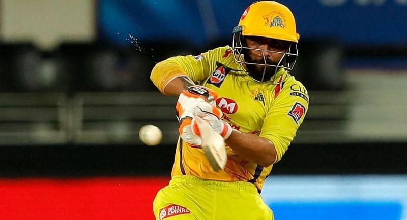 रविन्द्र जडेजा  चेन्नई के लिए अहम खिलाड़ी साबित हो सकते हैं