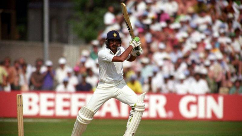 रवि शास्त्री इस समय टीम इंडिया के साथ हेड कोच की भूमिका में हैं