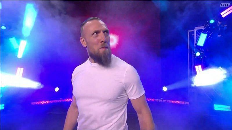 WWE को डेनियल ब्रायन और एडम कोल ने दिया बहुत बड़ा झटका