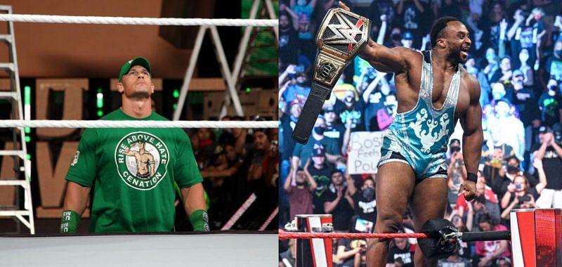 WWE के कई सुपरस्टार्स Raw में MITB ब्रीफकेस को कैशइन कर चुके हैं