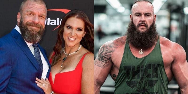 WWE में सितंबर के महीने में कई सारे सुपरस्टार्स का बर्थडे आएगा