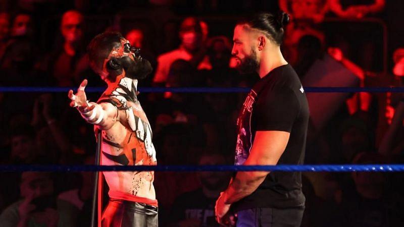 WWE ने किया बहुत बड़ा ऑफिशियल ऐलान