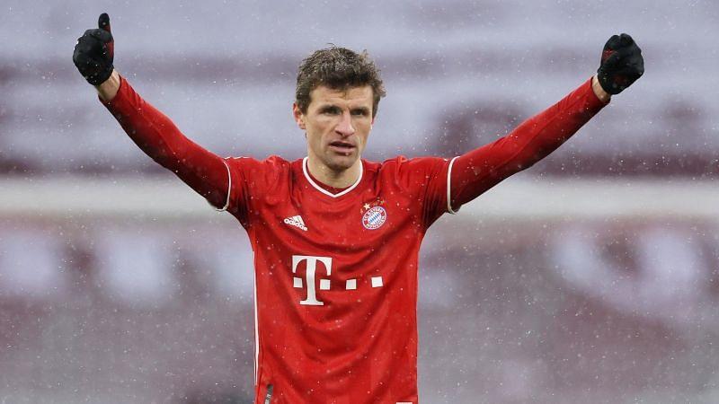 (Image via FC Bayern)