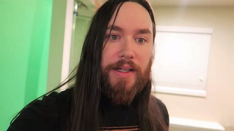 Bashurverse was a popular content creator (Image via YouTube)