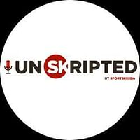UnSKripted with Dr. Chris Featherstone