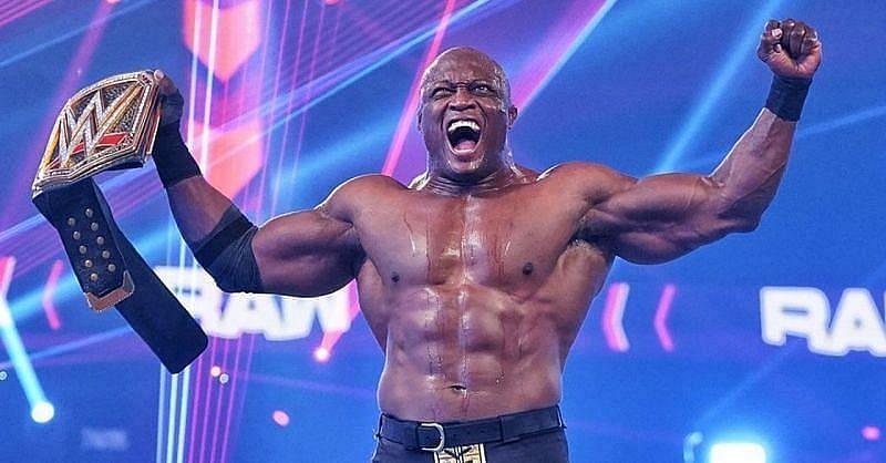 WWE यूनाइटेड किंगडम चैंपियन ने दिया बड़ा बयान