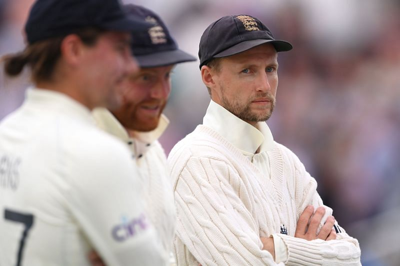 England players consider boycott as Ashes trouble deepens.