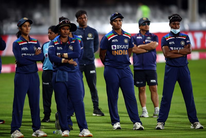 Australia Women vs India Women, 1st ODI: Preview, Predicted XIs, Match  Prediction, Pitch Report, Weather Forecast and Live Streaming Details