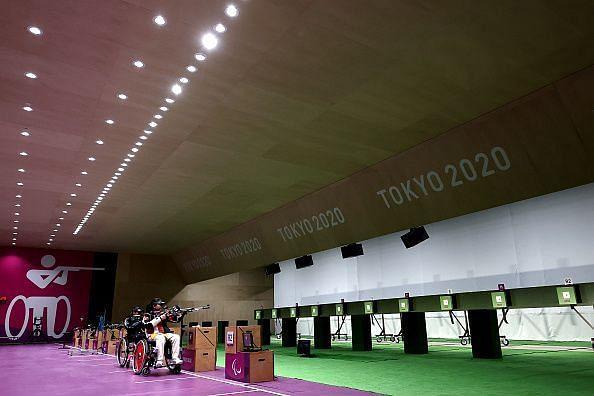 Tokyo Paralympics - 1 सितम्बर को भारत ने एक भी पदक नहीं जीता