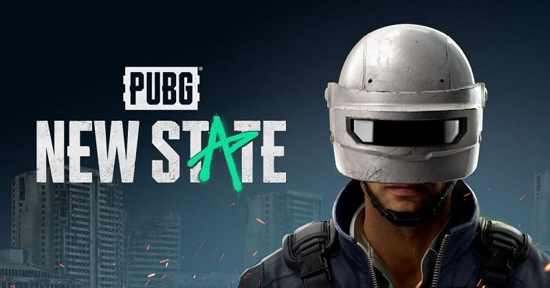 The prices of the in-game purchases have been unveiled (Image via PUBG New State)