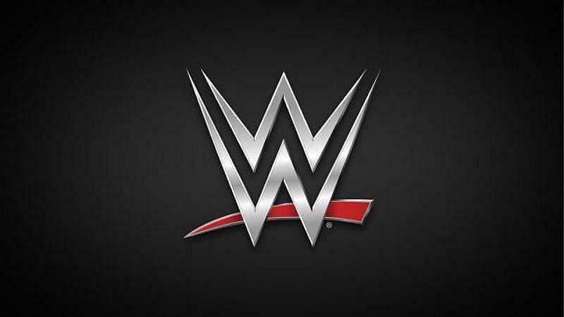 WWE ने बहुत बड़े मैच का किया ऐलान