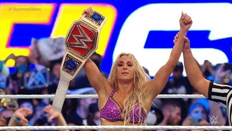 WWE Raw में होंगे धमाकेदार मैच