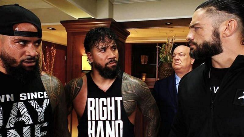 WWE SmackDown में होगा धमाकेदार मैच