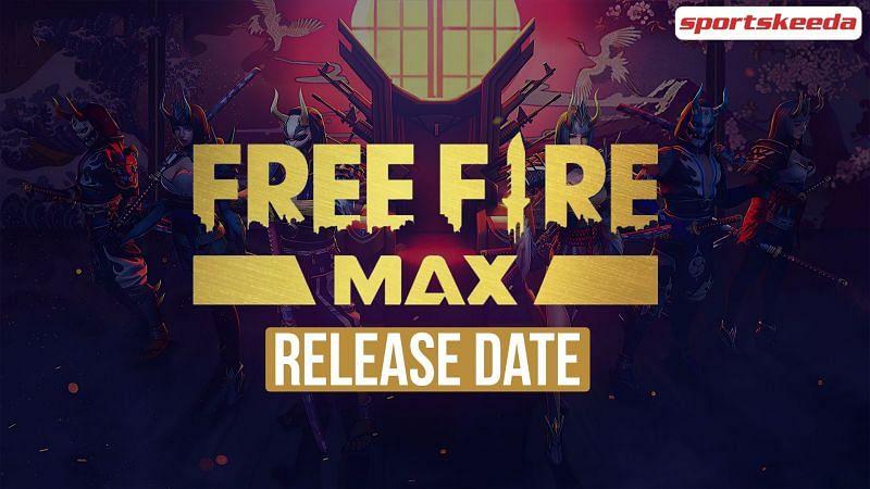 Tanggal peluncuran Free Fire Max yang diharapkan, tautan pra-pendaftaran, dan hadiah terungkap