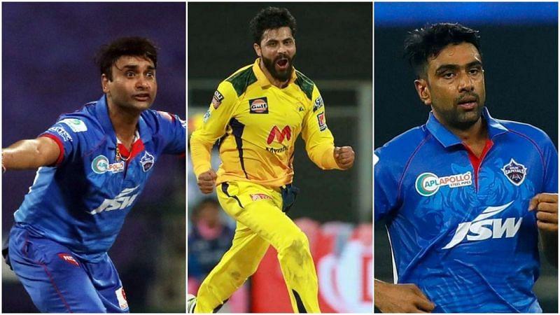 आईपीएल के दूसरे चरण में इन तीनों ही गेंदबाजों पर सभी की नजरें होंगी